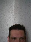 jose Antonio, 37  , Moratalaz