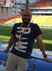 Rudi, 36, Bundesrepublik Deutschland, Konstanz