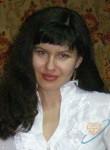 Lana, 45  , Donetsk