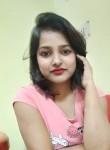 Radhika Kumari, 19  , Jaipur