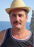 Aleksandr, 50  , Yuzhno-Sakhalinsk