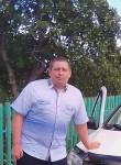 Evgeniy, 32  , Ardatov (Mordoviya)