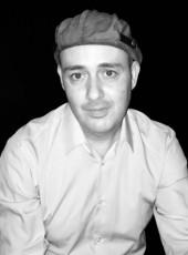 isaac cusco, 44, Spain, Cardedeu