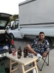 Birkan, 20, Ankara
