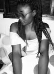 sabinekadji, 25  , Yamoussoukro