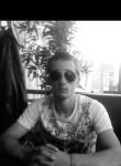 Artyem, 24, Krasnodar