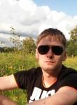 Igor, 29  , Czestochowa