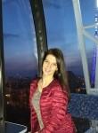 Natalya, 28, Samara