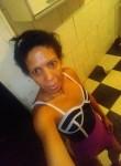 Adriana, 40, Angra dos Reis