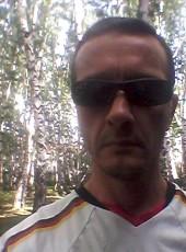 Anatoliy, 40, Russia, Omsk
