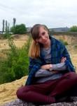 Irina, 27  , Voronezh