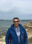 Olim, 52  , Sevastopol