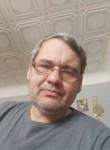 Viktor, 50  , Ozersk