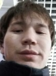 Erlan, 29  , Astana