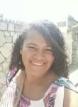 Laisa angelica, 23  , Recife