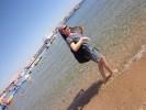 Tatyana, 43 - Just Me Photography 3
