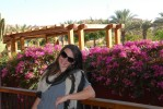 Tatyana, 43 - Just Me Photography 6