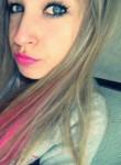 sabrina sanche, 22  , Salta