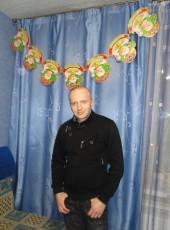 slava, 42, Russia, Voronezh