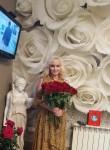 Alena, 42, Magnitogorsk