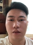 宝宝, 27, Shenzhen
