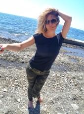 MissAnn, 33, Russia, Krasnodar