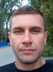Maks, 36  , Donskoye