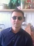 sherali, 39  , Podporozhe
