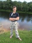 Andrey, 38, Saint Petersburg