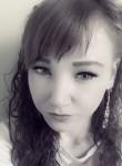 Lesya, 21  , Gelendzhik
