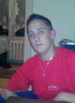 Іштван, 25 лет, Виноградів