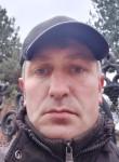 Vasya , 44, Chisinau