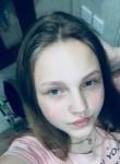 Alina, 20  , Krupki