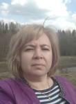 Tatyana, 50  , Lysva