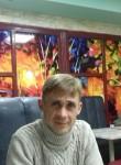 Dmitriy, 18  , Sloviansk