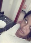ruth, 23  , Abidjan