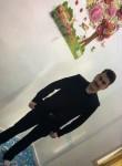 زياد, 38  , London