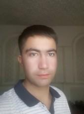 Mashhur, 22, Uzbekistan, Qushkupir