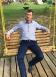 Dimach, 34, Riga