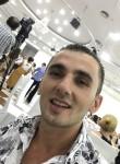 davidi, 26  , Tirana