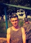 Dmitriy, 24  , Bratsk