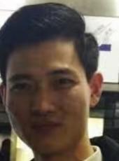 耶, 32, China, Shanwei