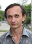 Vladimir, 50  , Uryupinsk
