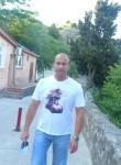 Nikolay, 47, Khimki