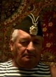 Gennadiy, 68  , Artem