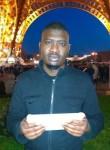 Moussa, 30  , Creteil