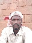 بنش, 30  , Khartoum