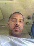 Ben, 42, Hammond (State of Louisiana)