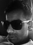 shehzad, 31  , Mangrol (Gujarat)