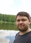 Boris, 33, Moscow